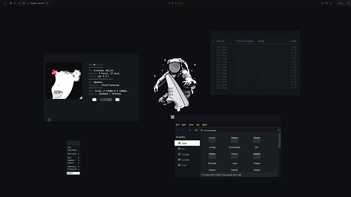 Very%20dark%20theme